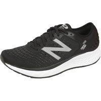 1080 V9 Neutral Running Shoe Men
