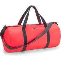 2.0 Sports Bag