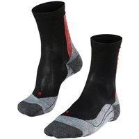 Achilles Running Socks Women