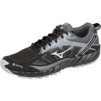 2 Gtx Trail Running Shoe Women