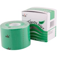 Kinesiologie Tape 1 Rolle