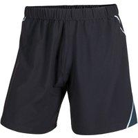 Alpha OW Shorts