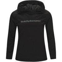 Pulse Full-Zip Sweatjacke