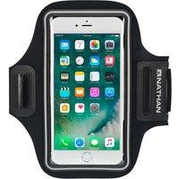 StrideSport Smartphone Laufarmband