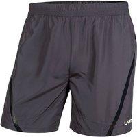 Activyon OW Shorts