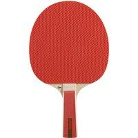 Nitro Tischtennis-Set