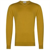 Aydon in Stamen Yellow