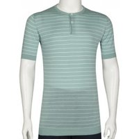 Ungers In Terrill Green/White