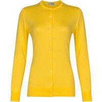 Islington in Yellow Ray