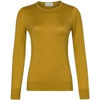 Paddington in Stamen Yellow