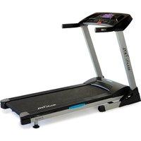 Jtx Sprint-5: Home Treadmill