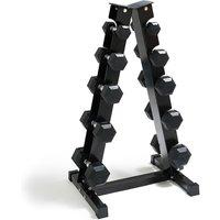Image of JTX Dumbbell Rack
