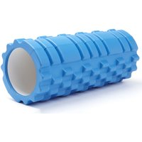 Image of JTX Physio Foam Roller