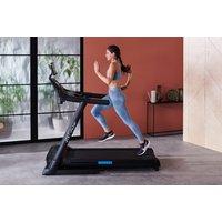 Image of JTX Sprint-5: Home Treadmill