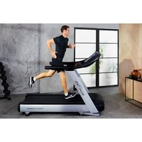 Image of JTX Club-Max: Commercial Treadmill