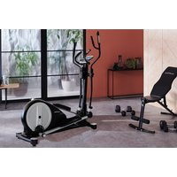 Image of JTX Tri-Fit: Incline Cross Trainer