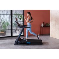 Image of JTX Sprint-3: Electric Treadmill