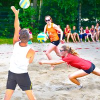 Volleyballcamp ab search_price1} €