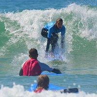 Atlantik Surfcamp