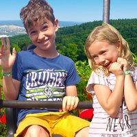 Ferienlager Vallendar