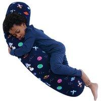 Kally Kids Body Pillow-
