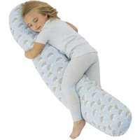Kally Kids Body Pillow-