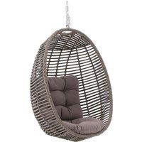 Manifesto Ortello Cocoon hangstoel (alleen basket) - Laagste prijsgarantie!