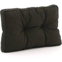 Madison Florance loungekussen rug ca. 73x43cm - Laagste prijsgarantie!