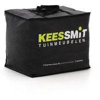 Kees Smit Kussentas voor tuinkussens 60x42x50cm NL - Laagste prijsgarantie!