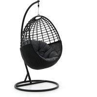 Manifesto Rovio hangstoel - Laagste prijsgarantie!