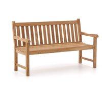 Sunyard Wales tuinbank 150cm - Laagste prijsgarantie!