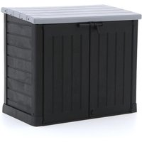 Keter Store-It-out Max Shed opbergbox 146cm - Laagste prijsgarantie!