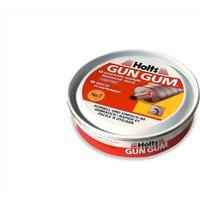 GunGum Reparatur-paste (200 G)   Holtsprestone