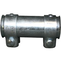 Klemmstück, Abgasanlage 'JP Group' | JP Group, Durchmesser: 42 mm