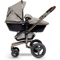 Silver Cross Surf Special Edition Pram System-Expedition (New) - Surf Gifts