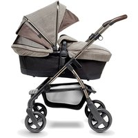 Silver Cross Wayfarer Special Edition Pram System-Expedition - Special Gifts