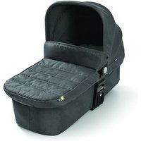 Baby Jogger City Tour LUX Carrycot-Granite
