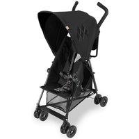 Maclaren Mark II Stroller-Black (New 2018)