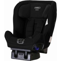 Axkid Move Group 1,2 Car Seat-Black