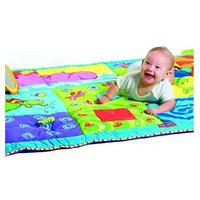 Tiny Love Super Mat (NEW) - Love Gifts