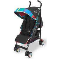 Maclaren Special Edition Quest Stroller-Dylan