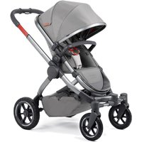 iCandy Peach for Land Rover All-Terrain Pushchair (SALE) - Land Rover Gifts