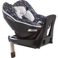 Cosatto Den I-Size Group 0+/1 Car Seat-Hop To It