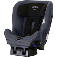 Axkid Move Group 1,2 Car Seat-Grey
