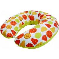 Hope Multi-Support Nursing Pillow-Limeade - Nursing Gifts