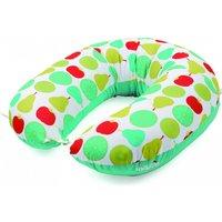 Hope Multi-Support Nursing Pillow-Pea - Nursing Gifts