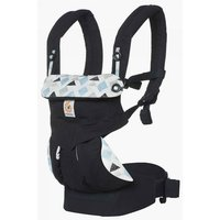 Ergobaby 360 Carrier-Triple Triangles