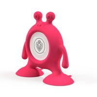 Prince Lionheart EYESLEEP sound box-Flashbulb Fuchsia - Fuchsia Gifts