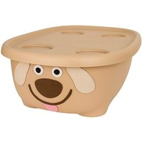Prince Lionheart Tubimal Infant & Toddler Tub-Dog - Toddler Gifts