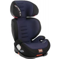 Jane iQuartz Group 2/3 Car Seat-Sailor (T31)